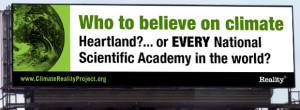 ClimateReality-Billboard-mockup