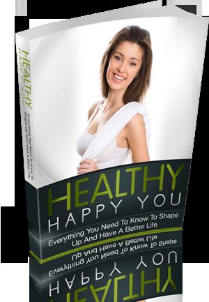 HealthyHappyYou-S