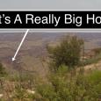 Singing At The Grand Canyon? – Road Trip Day 4 Follow Gary Marsh on Social Media: Blog: http://garymarsh.net Beme: https://beme.com/garymarsh Twitter: https://twitter.com/garymarsh50 Facebook: https://www.facebook.com/gary.marsh.7 Instagram: https://www.instagram.com/chalkboxtalk/ Google+: https://www.google.com/+GaryMarsh
