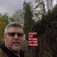 Pacific Northwest Storm and the Remnant of Typhoon Songda Will Bring Damaging Winds? – VLOG 149